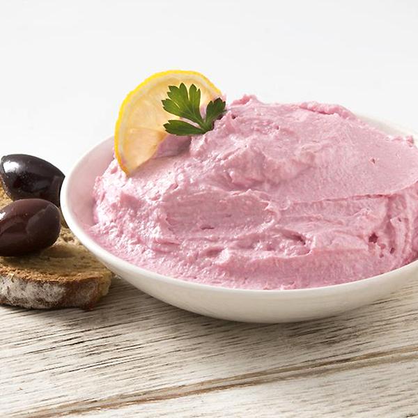 Taramosalata « DeliGriek Griekse Delicatessen – Traiterie – Catering